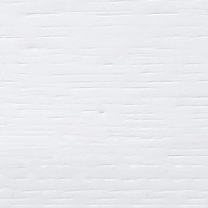 D-biały