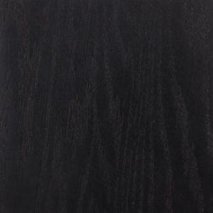 Czarny Dąb