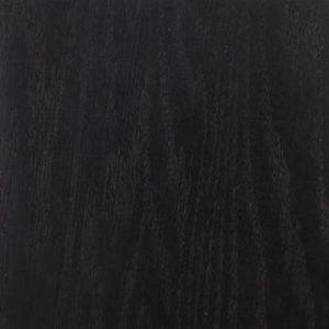 Simple czarny dąb